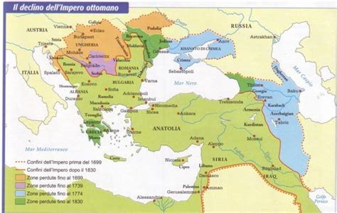 impero ottomano cartina impero ottomano cartina 28 images dall impero ottomano