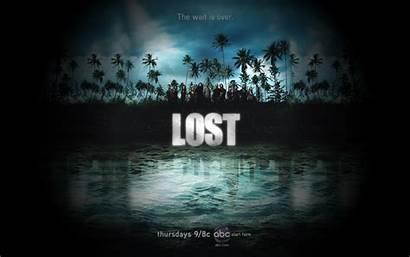 Lost Season Widescreen Fanpop Tv Ever Seasons