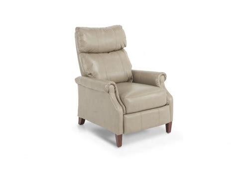 joyce recliner recliners living room bob s discount