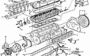 1986 Chevy C20 Vacuum Diagram Wiring Schematic