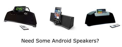 speakers for android phone 10 best speakers for android phone to it up