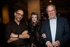 Annette O'Toole Photos Photos - EW & Netflix: 'A Futile ...