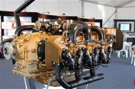 continental aircraft engine tbo times - OnlyOneSearch Results