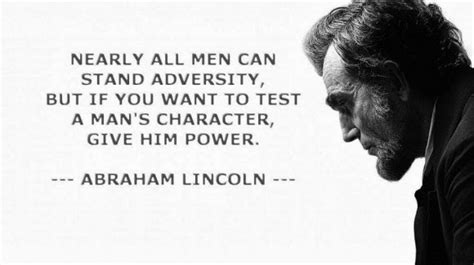 Internet Quotes Abraham Lincoln Quotesgram