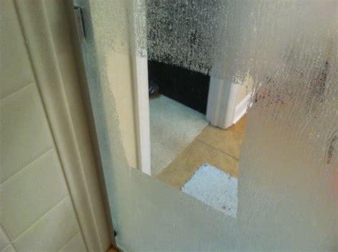 17 best ideas about shower no doors on shower