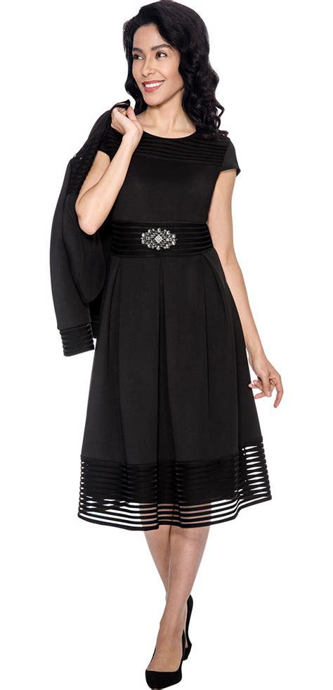 nubiano dresses dn4522 black 2017 expressurway