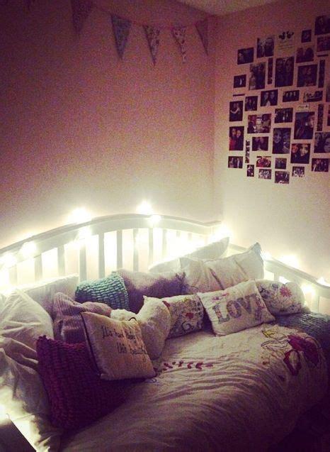 teenage attic bedroom ideas  pinterest
