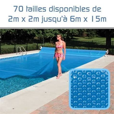 b 226 che chauffante piscine pour 2019 comment choisir les meilleurs produits spa et piscine