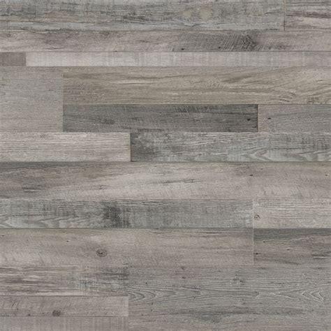 mezcla vinyl plank flooring luxury vinyl tile lvt