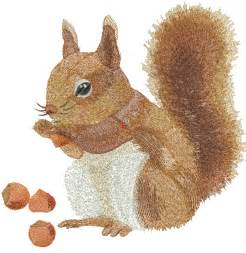 free embroidery designs squirrel free embroidery design free embroidery designs links and machine