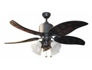 wiring diagram for harbor ceiling fan get free image about wiring diagram
