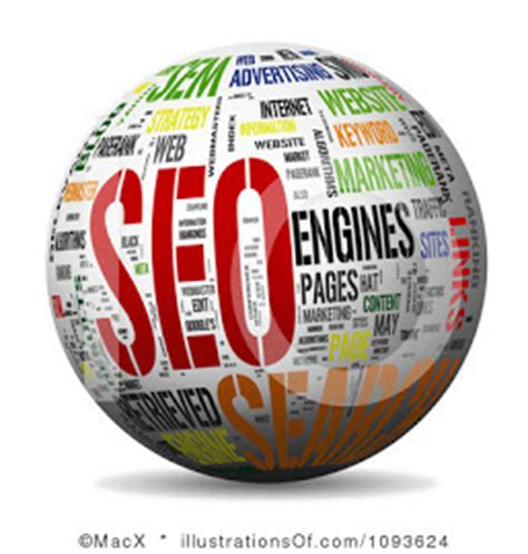 Seo Learning Notes
