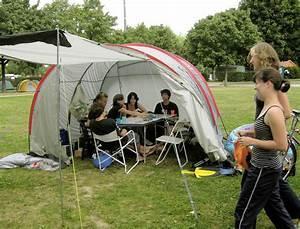Campen Unter 18 Einverständniserklärung : campen ist gar nicht so einfach kreis breisgau hochschwarzwald badische zeitung ~ Themetempest.com Abrechnung