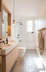 Mid century modern bathroom modern bathrooms and mid for Bathroom taps adelaide