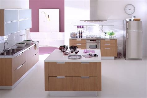 cómo tener un fantástico baño ikea mueble con un gasto mínimo mantenimiento de la melamina