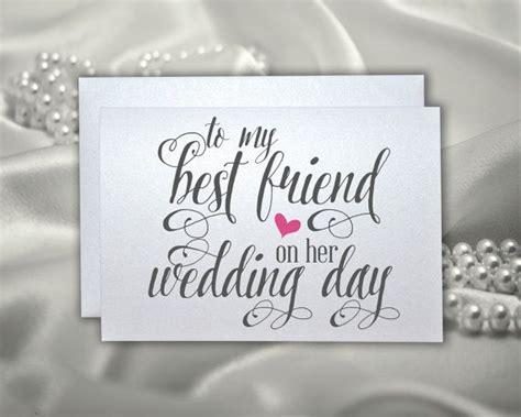 ideas   friend wedding gifts  pinterest