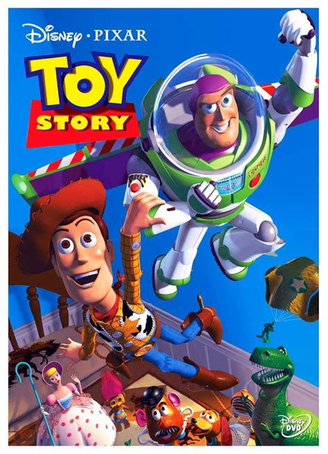 toy story review film takeout
