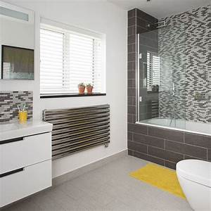 Bathroom, Layout, Plans, U2013, For, Small, And, Large, Rooms