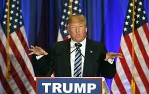 U0026 39 What A Buffoon U0026 39   Twitter Roasts Trump For Saying Puerto