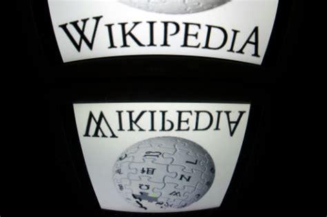 adresse ministere de l interieur wikip 233 dia bloque pour un an une adresse ip du minist 232 re de l int 233 rieur rtl info