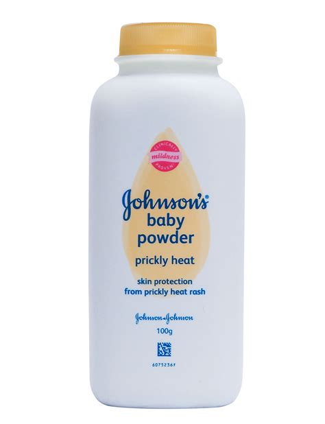 compare buy johnsons baby prickly heat powder  gm