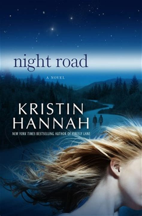 time  read review night road