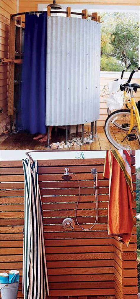 100 removable shower curtain rod a sophisticated 468