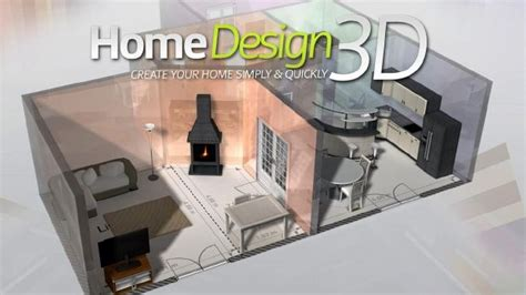 home design    updated  igggames