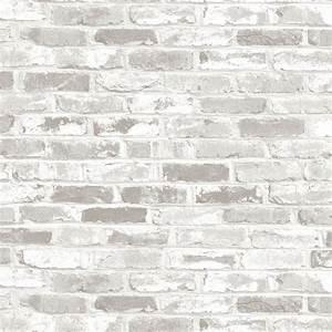 Parement Bois Adhesif : adhesif briques achat vente adhesif briques pas cher ~ Premium-room.com Idées de Décoration