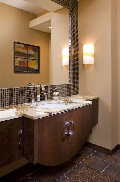 travertine kitchen floors 58 best tile images on bathroom bathrooms and 2922