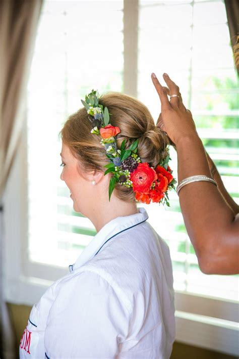 peinados  bodas tendencias de moda  el