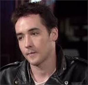Young John Cusack pictures.PNG
