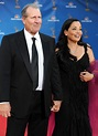Actress Catherine Rusoff Married Ed O'Neill living ...