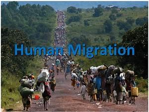 Warm-Up Define: Migration Mobility Immigration Emigration ...