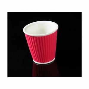 Tasse à Café Originale : tasse a caf 10cl rose x2 les artistes paris ~ Teatrodelosmanantiales.com Idées de Décoration