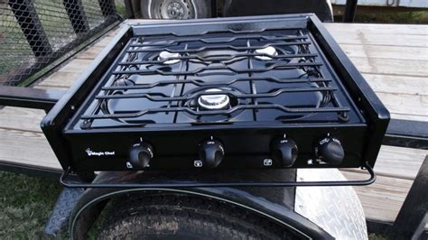 Boat Trailer Rentals In Ct by Rv Magic Chef Stove Top And Microwave 21 Quot Tct Classifieds