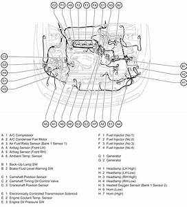 Pontiac G6 3 5 Engine Diagram