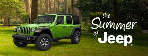 autonation chrysler dodge jeep ram houston