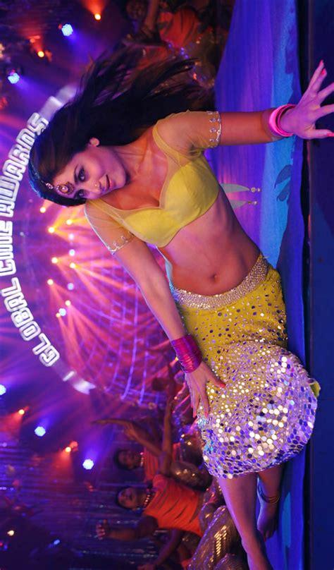 Kareena Kapoor Fake Nude 87 Pics Xhamster