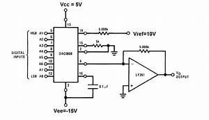 Alternator Circuit Diagram Datasheet