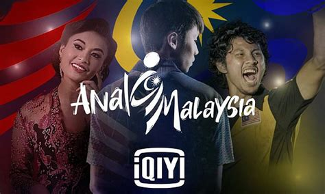 Malaysian advertising campaign goes viral for the wrong ...