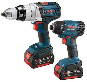 types  hand held electric drills   projects