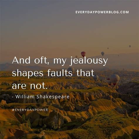 Envy Quotes 100 Jealousy Quotes About Dealing With Envy Everyday Power