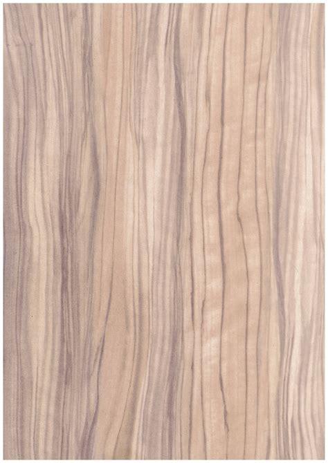 Real Wood Decking