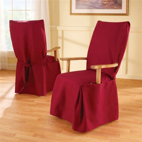kitchen chair slipcovers 100 covers for dining room chairs kitchen chair