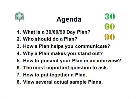 day plan templates word pages  google