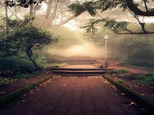 Beautiful beautiful beautiful, beautiful landscape