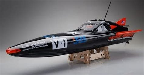 Nitrorcx Boats by Exceed Rc Vyper Electric Fiber Glass Speed Boat Speed
