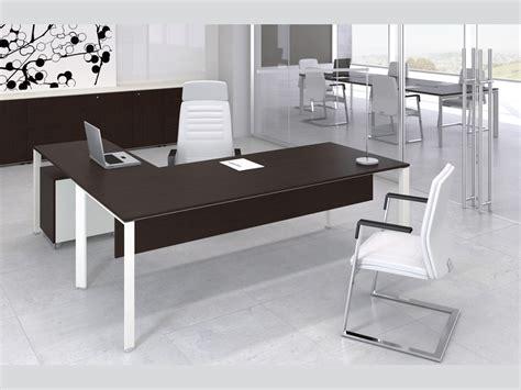 bureaux mobilier mobilier de bureau mobilier contemporain et design vente