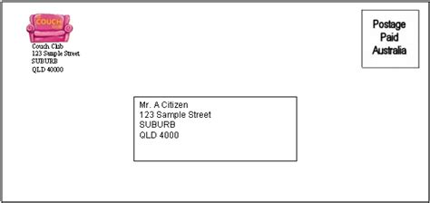 Letter Envelope Format Australia Business Quotes About Strategy Google Calendar Free Funny Tool Victorian Card New Design 2018 Ethics Steve Jobs